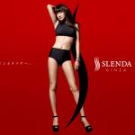SLENDA GINZA (スレンダ銀座)のキャビテーション料金と口コミ評判